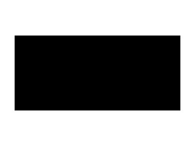 Komatsu D375A-6