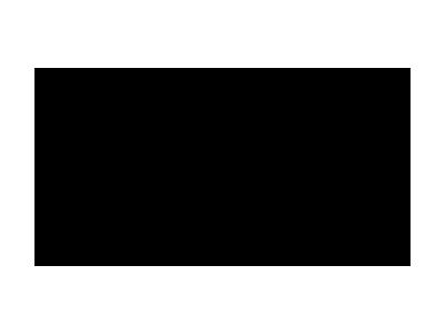 Unit Rig MT3700 AC