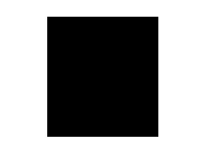 Multi Terrain Loader