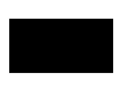 Pneumatic Roller