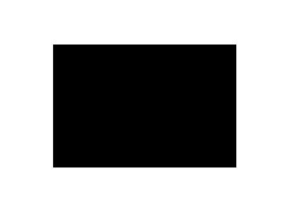 Caterpillar D5M