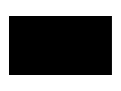 Komatsu HD785-7