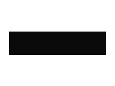 Underground Truck