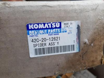 Komatsu 42C-20-12621
