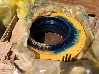 Caterpillar 10R-5395