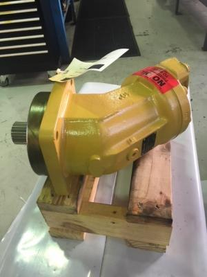 Caterpillar 1461464 Swing Motor