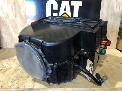 Caterpillar 238-8849 Air Conditioning