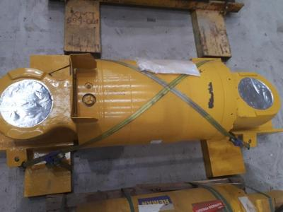 Komatsu EH5949 Rear Suspension Cylinder