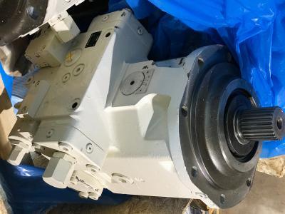 Terex 3680616X Pump