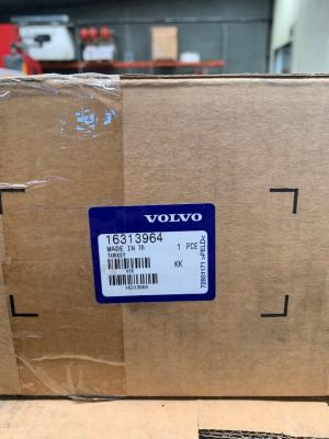 Volvo 16313964 Air Conditioning